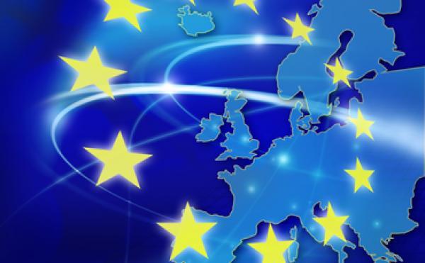 20120509110106_europe-pa