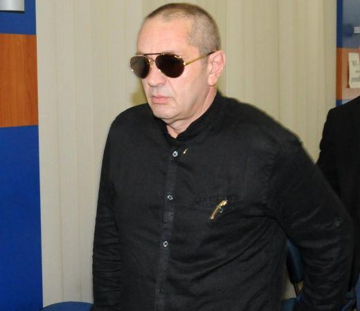 Косьо Самоковеца
