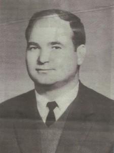 Косаков