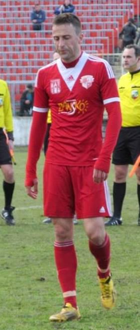 борислав хазуров
