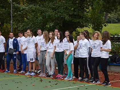 126580-basketbol-sandanski-04